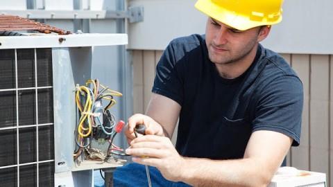 Mô tả nghề nhân viên kỹ thuật điện