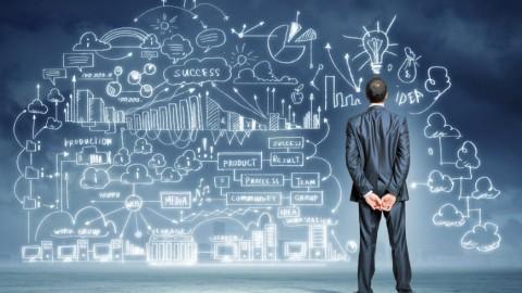 Mô tả vị trí Giám đốc công nghệ thông tin