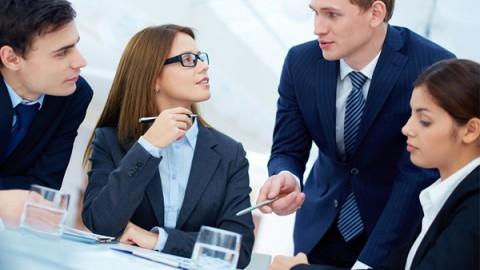 Mô tả vị trí trưởng phòng kinh doanh thiết bị điện tử