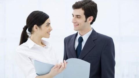 Mô tả nghề Thư ký Tổng Giám đốc