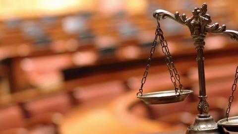 Đặc điểm nhân sự ngành pháp lý