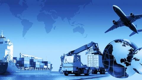 Khái niệm - Đặc điểm nhân sự ngành giao thông vận tải