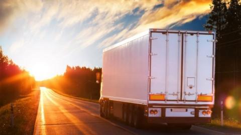 Mô tả vị trí nhân viên điều phối vận tải