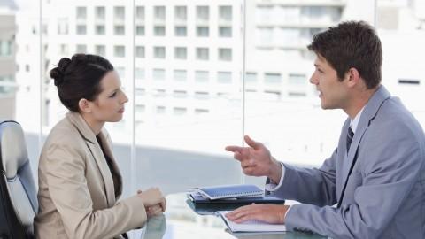 Mô tả nghề tư vấn giải pháp phần mềm thương mại điện tử