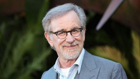 Giới thiệu về đạo diễn Steven Spielberg