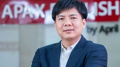 Giới thiệu về doanh nhân Nguyễn Ngọc Thủy