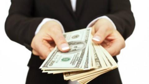 Mô tả vị trí Chuyên viên tiền lương và phúc lợi