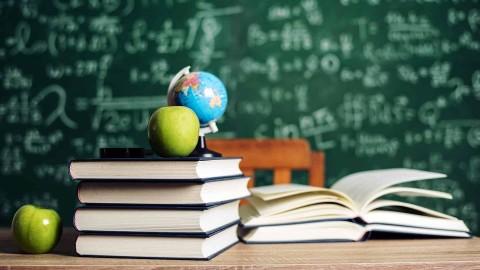 Đặc điểm nhân sự ngành Giáo dục đào tạo