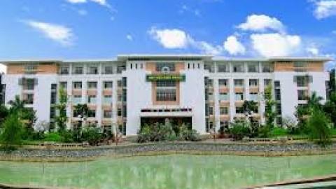 Trường Học viện Biên phòng