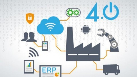 Cách mạng công nghiệp 4.0 sẽ xóa sổ nhiều ngành nghề