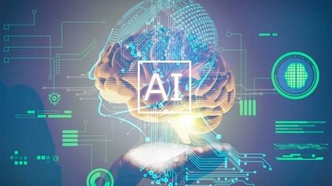 10 công việc chắc chắn sẽ bị thay thế bởi AI trong tương lai