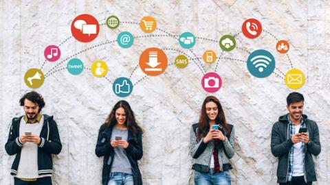 Làm sao để thu hút thế hệ Millennials làm việc trong các nhà máy