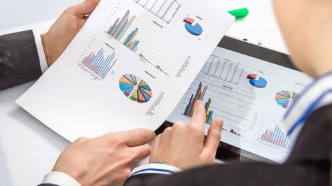 Mô tả nghề Chuyên viên quản lý vốn đầu tư