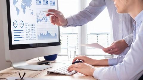 Mô tả nghề Phân tích đầu tư