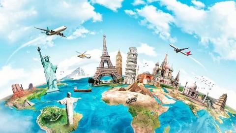Đặc điểm nhân sự ngành Du lịch