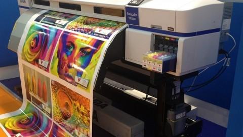 Đặc điểm nhân sự ngành in ấn