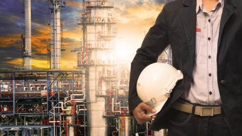Mô tả nghề kỹ sư lọc hóa dầu
