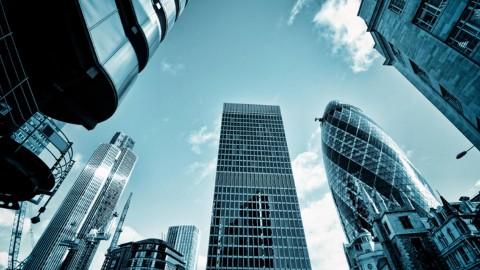 Đặc điểm nhân sự ngành bất động sản