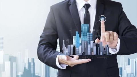 Mô tả nghề nhân viên kinh doanh bất động sản