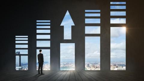 Mô tả vị trí trưởng phòng kế hoạch và đầu tư bất động sản