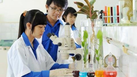 Mô tả nghề Kỹ sư công nghệ sinh học