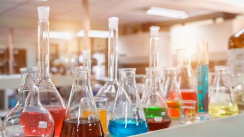 Mô tả vị trí Nhân viên kinh doanh hóa chất