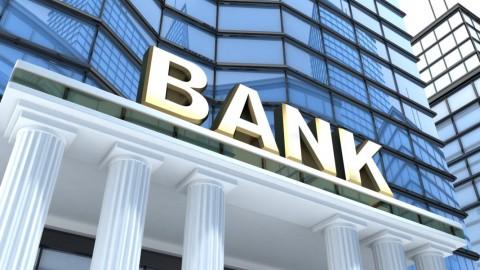 Đặc điểm nhân sự ngành tài chính ngân hàng