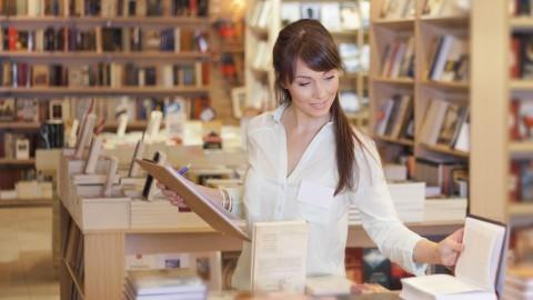 Mô tả vị trí Chuyên viên mua sắm vật tư thiết bị