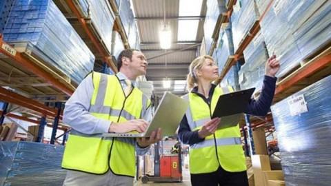 Mô tả công việc nhân viên hiện trường xuất nhập khẩu