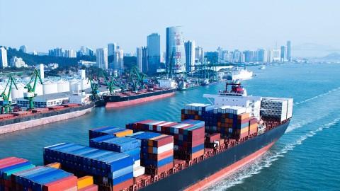 Đặc điểm nhân sự ngành Hàng hải
