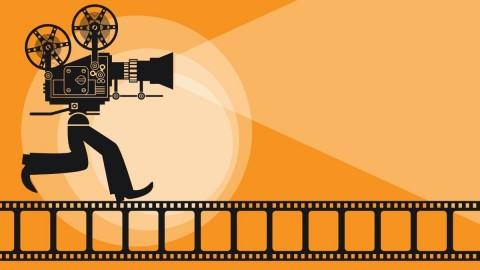 Mô tả nghề Đạo diễn