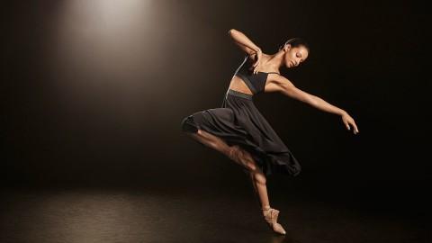 Mô tả nghề Diễn viên múa