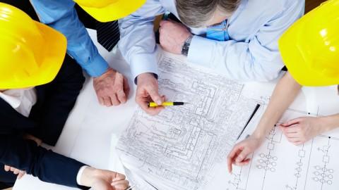 Mô tả nghề kỹ sư xây dựng