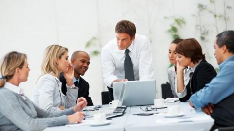 Mô tả nghề phát triển sản phẩm bảo hiểm