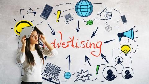 Đặc điểm nhân sự ngành tiếp thị - quảng cáo