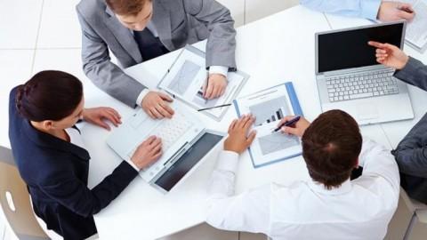 Mô tả vị trí nhân viên nghiên cứu thị trường