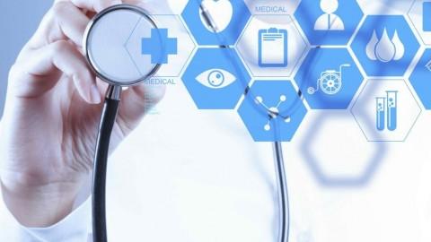 Khái niệm - đặc điểm nhân sự ngành y tế