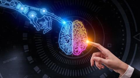 Khái niệm - đặc điểm nhân sự ngành trí tuệ nhân tạo - AI