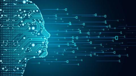 Mô tả nghề kỹ sư nghiên cứu và phát triển các thuật toán AI