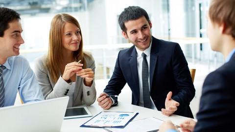 Mô tả vị trí nhân viên hành chính - văn phòng