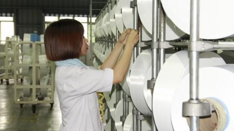 Mô tả vị trí nhân viên kiểm soát chất lượng ngành may
