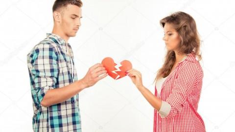 Đâu là tình bạn, tình yêu, ranh giới tình bạn và tình yêu