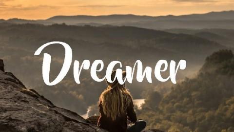 Giấc  mơ ngày