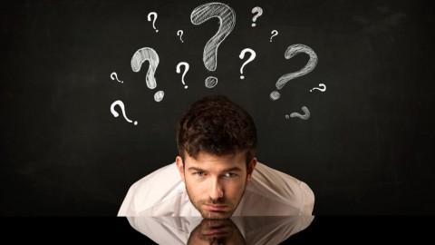 9 câu hỏi để tìm ra công việc mơ ước