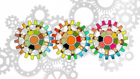 Làm việc nhóm và tại sao nên làm việc nhóm
