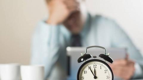 [quản lý thời gian] bạn không bao giờ phải ước một ngày có nhiều hơn 24 giờ
