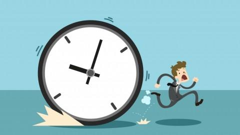 Cách quản lý thời gian hiệu quả theo EisenHower