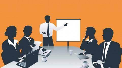 9 mẹo đơn giản  nhưng hiệu quả để thuyết trình thành công