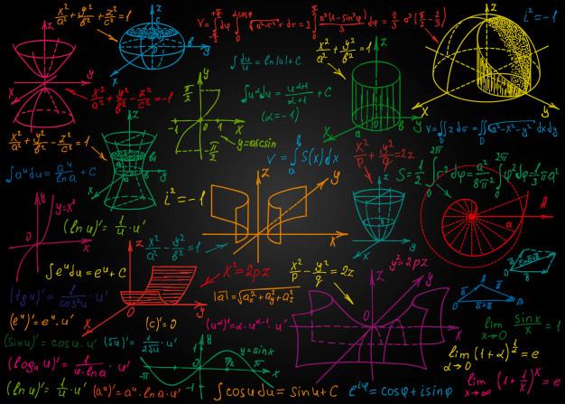 Việc hệ thống hóa lại các kiến thức cần thiết là rất quan trọng